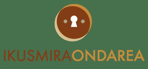 Ikusmira Ondarea